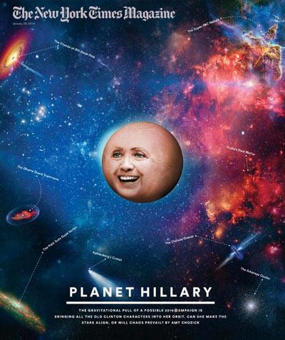 Planet_Hillary_Sm.jpg