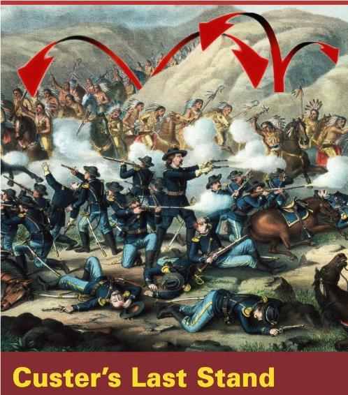 Custer_1.jpg