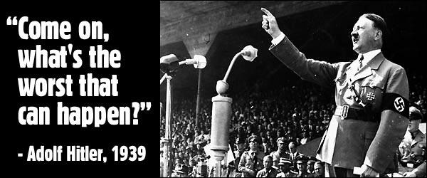 Hitler_Whats_The_Worst.jpg