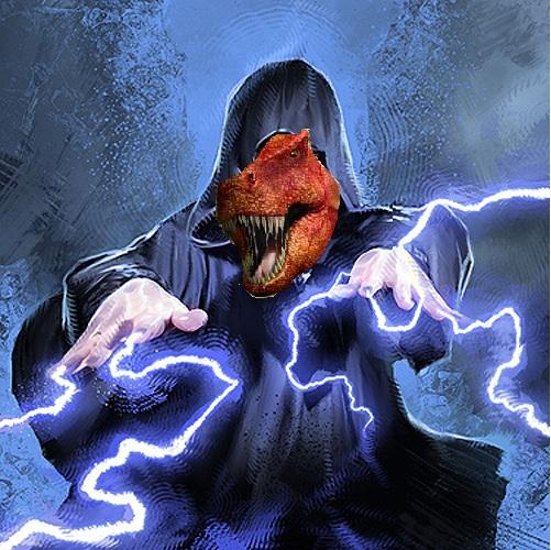 Sith Lord.jpg