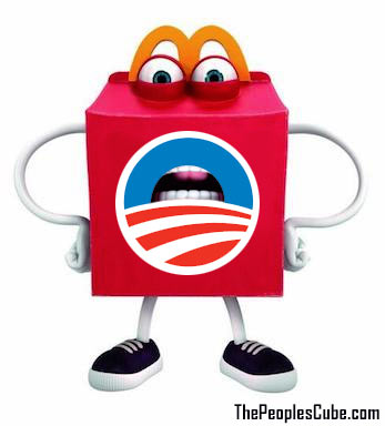 McDonalds_Obama_Logo_Mouth.jpg