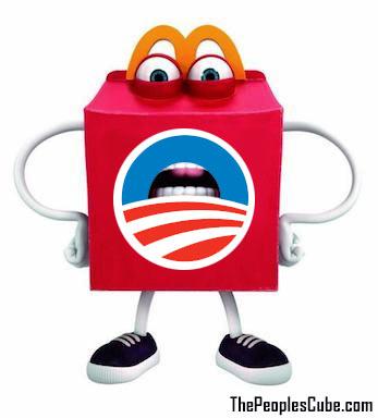 McDonalds_Obama_Logo_Mouth.jpg