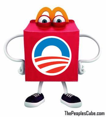 McDonalds_Obama_Logo.jpg