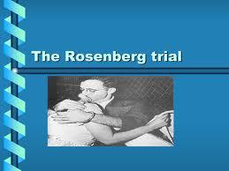 rosenbergs.jpg