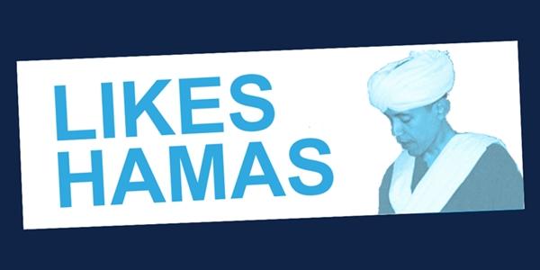LikesHamas.jpg