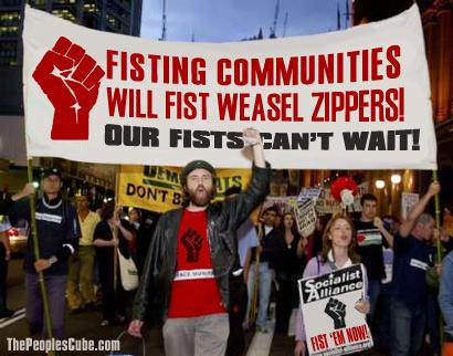 Weasel_Zippers_Fist.jpg