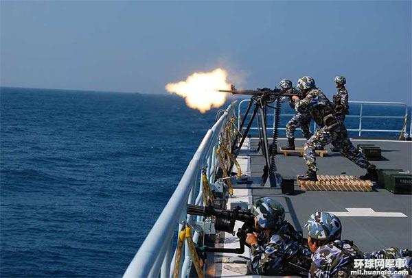 China_Vietnam_Conflict.jpg