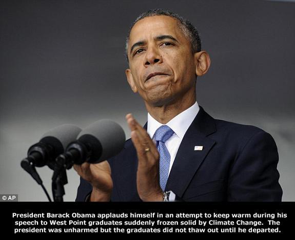 obama applauds.jpg