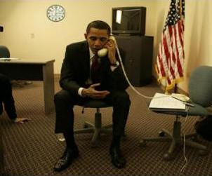 obama upside down phone.jpg
