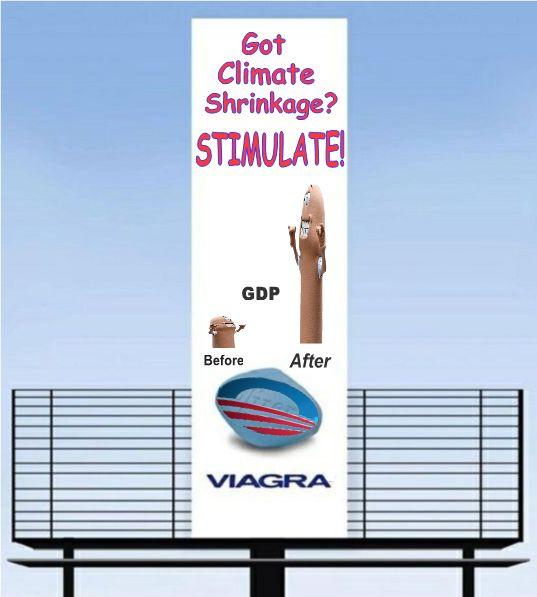 Viagra-1.jpg