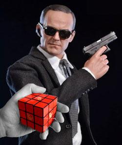 Secret_Service_Cube.jpg