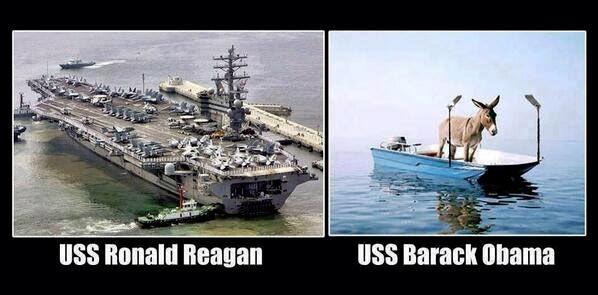 USS_Barack_Obama.jpg