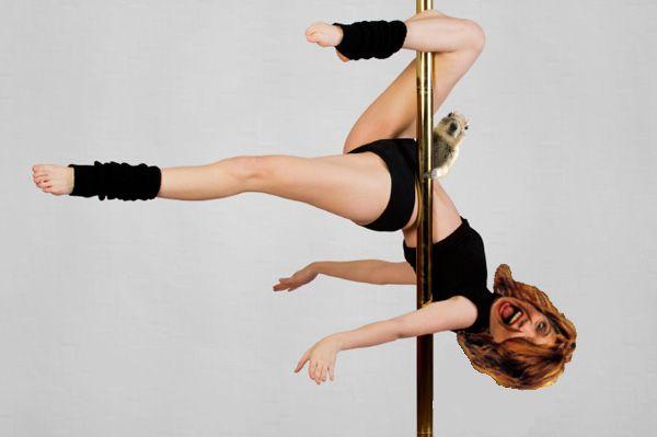 pole_dancing 2.jpg