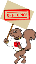 squirrel-off-topic-small.png