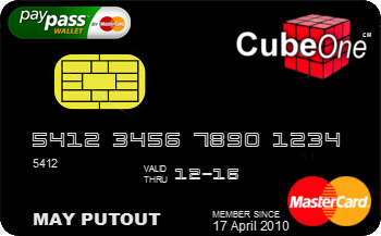 putouts-credit-card-1.png