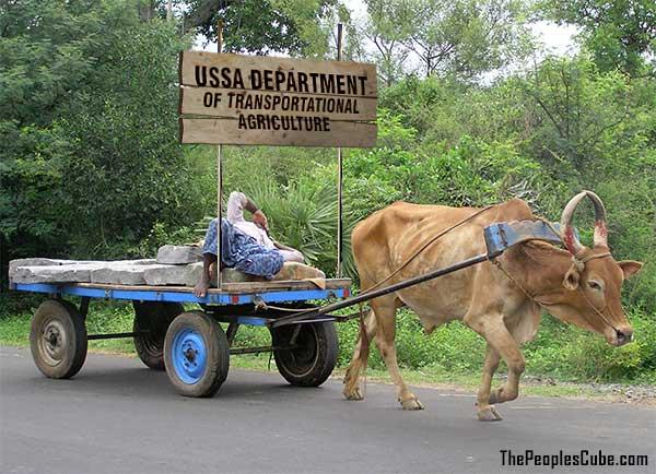 Transportational_Agriculture.jpg