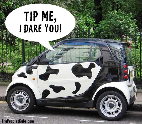 Smart_Car_Tip_Me.jpg