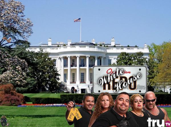 white-house-repo.jpg