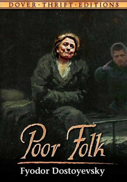 poor_folk.jpg