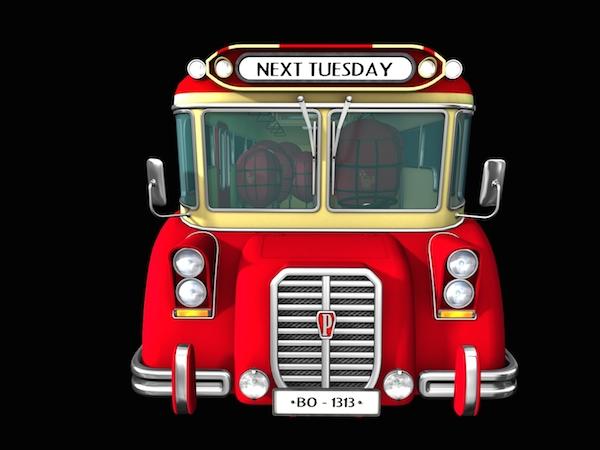 all aboard bus.jpg