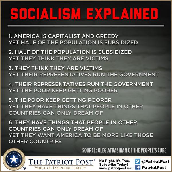 Oleg_Quote_Socialism.jpg