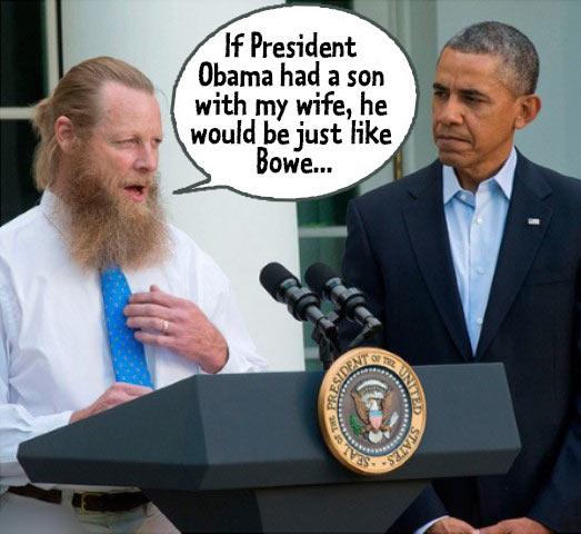Bergdahl_Son_Obama_Bowe.jpg