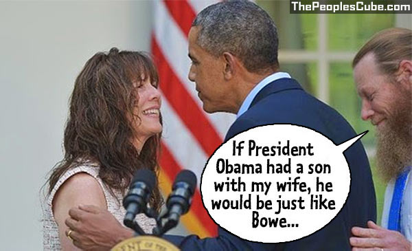Bergdahl_mom_Obama_dad_son.jpg