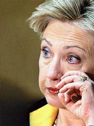 Hillary_Crying_3.jpg