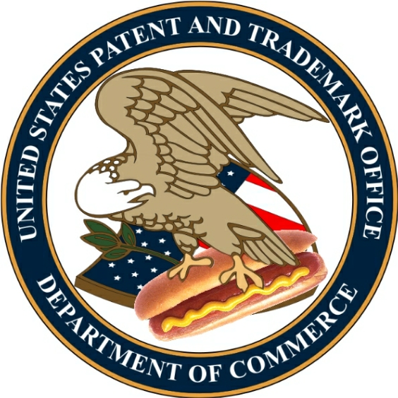 PatentTrademarkOffice-Seal_3.jpg