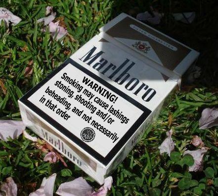 wARNING3.jpg