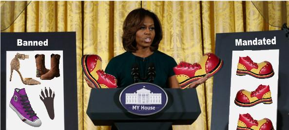 MooShoes1.jpg