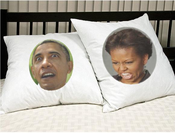 Pillows-2.jpg