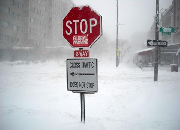 Stop_Global_Warming.jpg