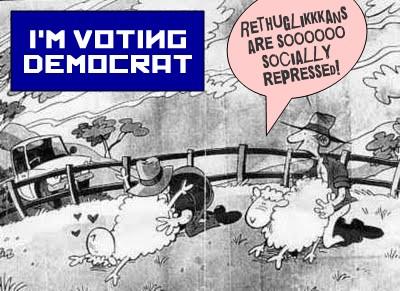 sheep shaggers.jpg