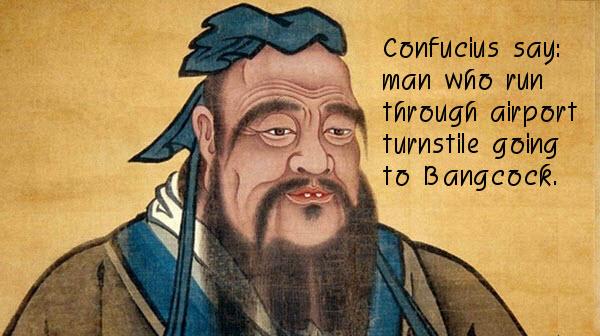 Confucius_say1.jpg