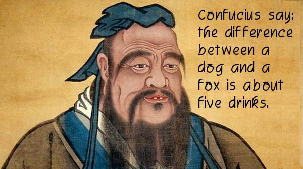 Confucius_say2.jpg