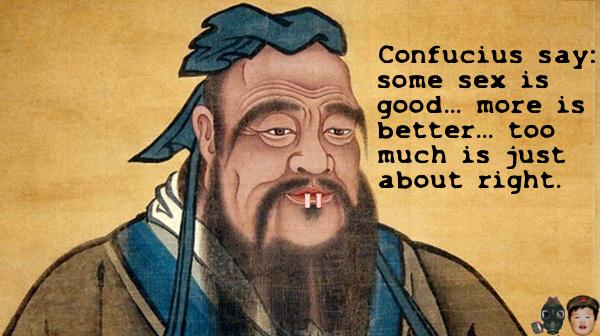 confucius-3.jpg