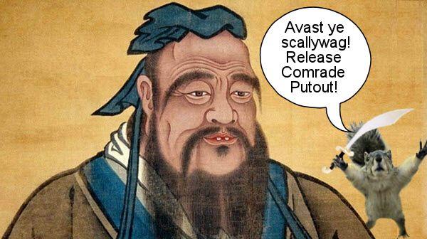 30879-Confucius-2.jpg