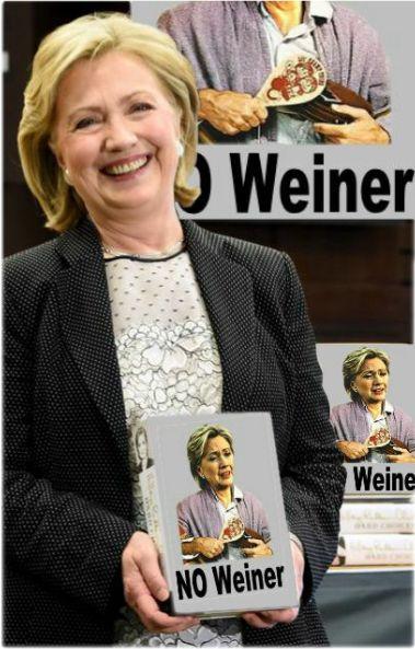 Hillary=noweiner.jpg