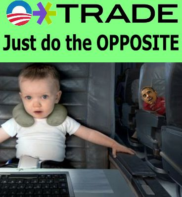 otrade_full_600.jpg