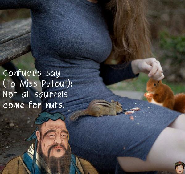 Confucius_miss_putout.jpg
