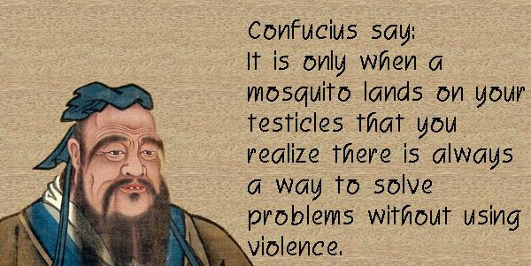 Confucius_no_violence.jpg