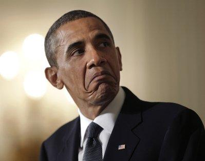 frowning obama.jpg