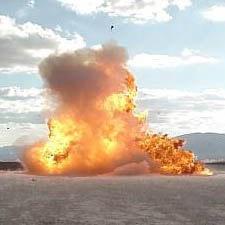 explosion061.jpg
