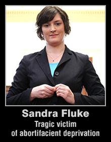 Sandra_Fluke_Victim.jpg