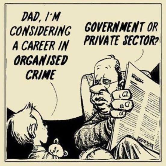 Organized_Crime_Cartoon.jpg