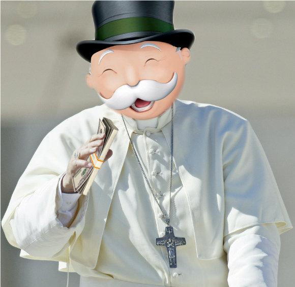 Pope_2.jpg
