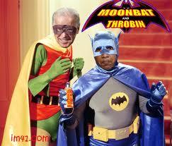 Moonbat and Thobin.png