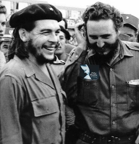 revolution-cubaine-fidel-castro-prend-le-pouvoircuba-che-castro-.jpg