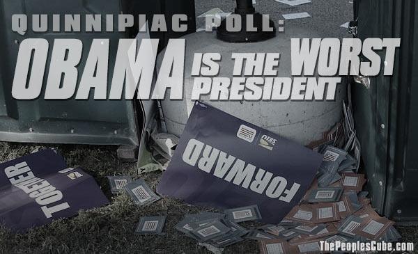 Worst_President_Poll_Obama.jpg